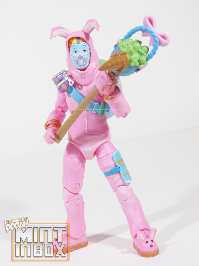 mint in box_jazwares_fortnite_legendary series_rabbit raider_easter bunny (2)