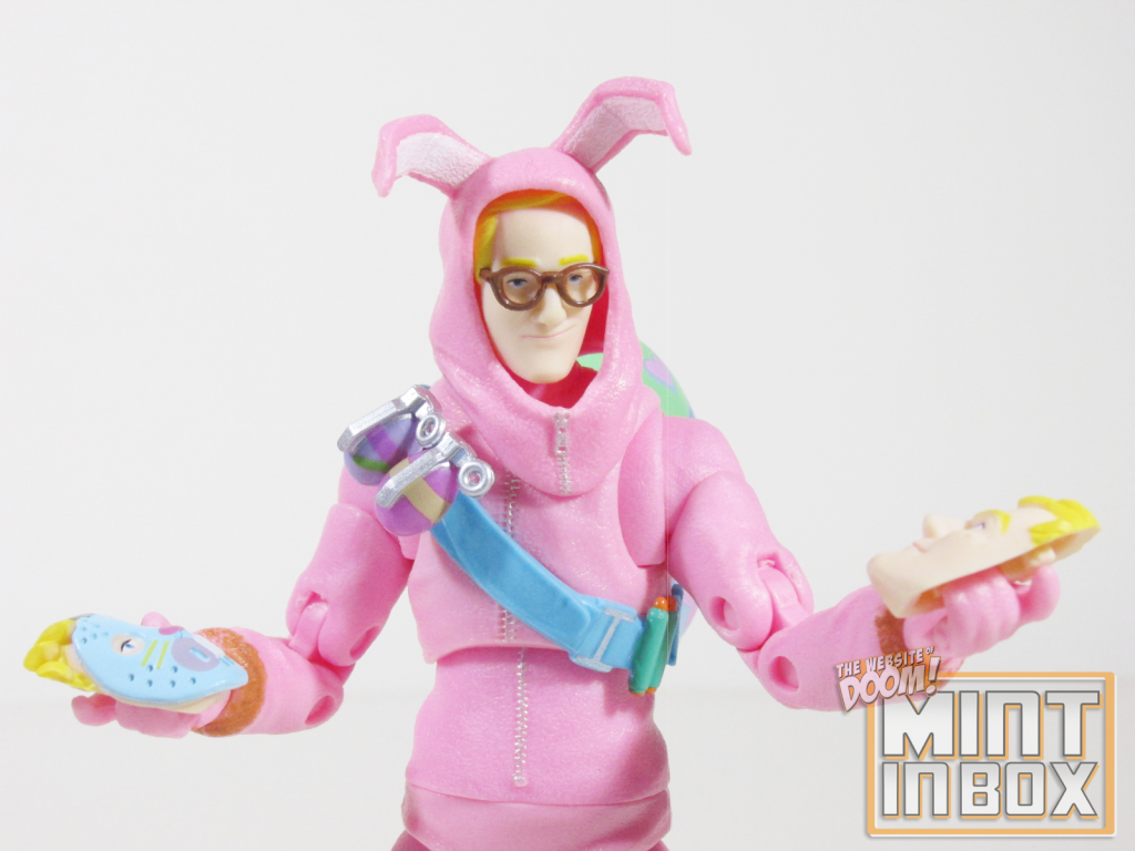 mint in box_jazwares_fortnite_legendary series_rabbit raider_easter bunny (4)