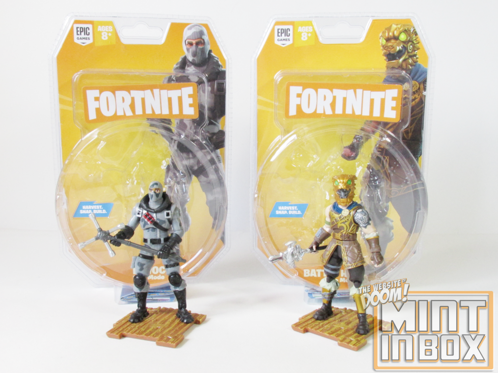mint in box_jazwares_fortnite_solo mode_4 inch figure_Havoc_Battle Hound_review (1)