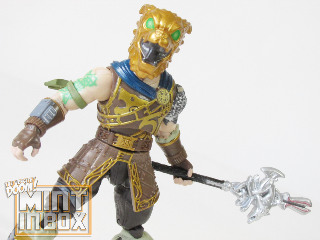 mint in box_jazwares_fortnite_solo mode_4 inch figure_Havoc_Battle Hound_review (2)