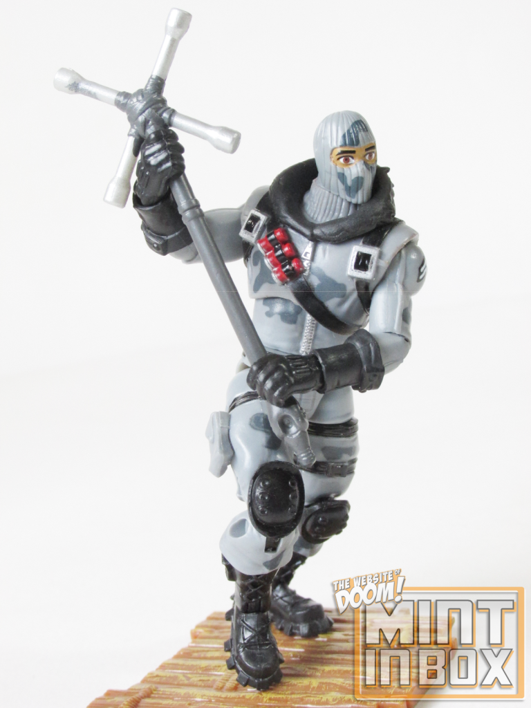 mint in box_jazwares_fortnite_solo mode_4 inch figure_Havoc_Battle Hound_review (5)