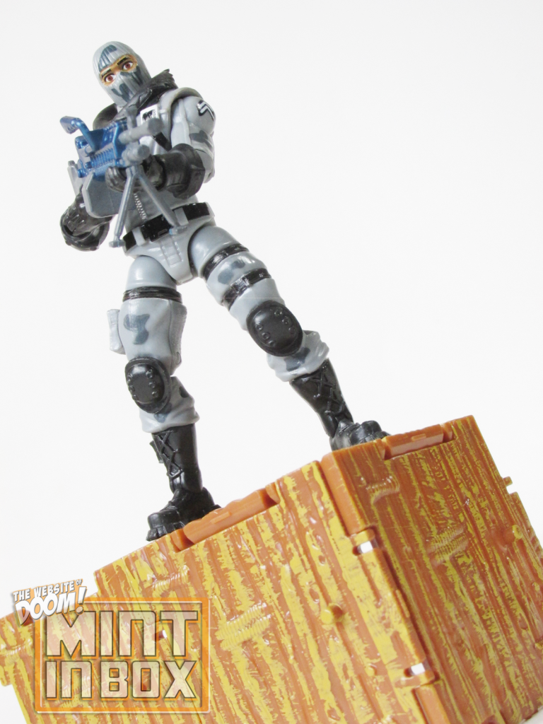 mint in box_jazwares_fortnite_solo mode_4 inch figure_Havoc_Battle Hound_review (6)