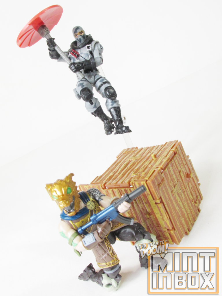 mint in box_jazwares_fortnite_solo mode_4 inch figure_Havoc_Battle Hound_review (7)