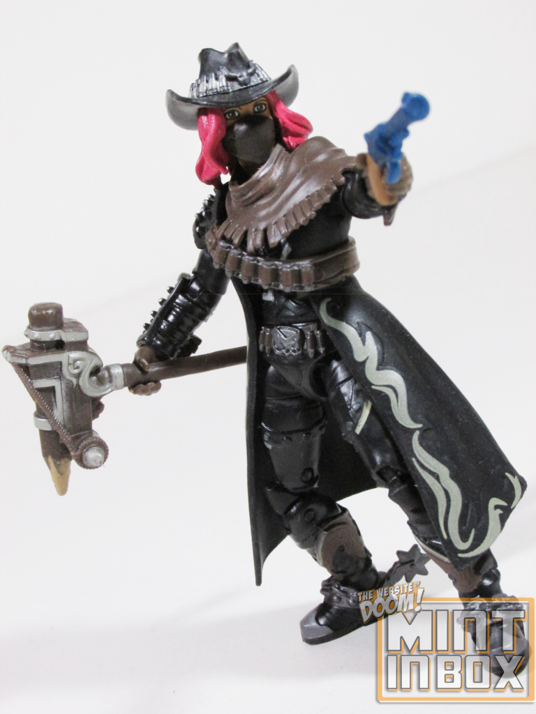 mint in box_jazwares_fortnite_solo mode_calamity_skull trooper_review (3)