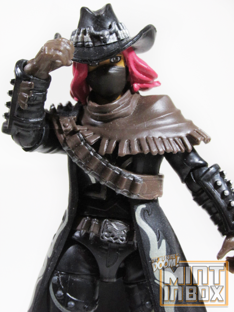 mint in box_jazwares_fortnite_solo mode_calamity_skull trooper_review (4)