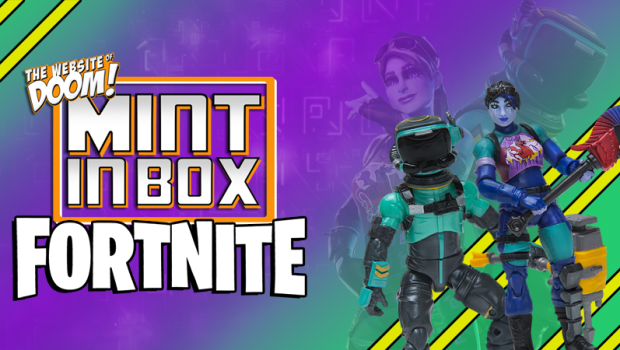 mint in box_jazwares_fortnite_solo mode_dark bomber_toxic trooper_doom