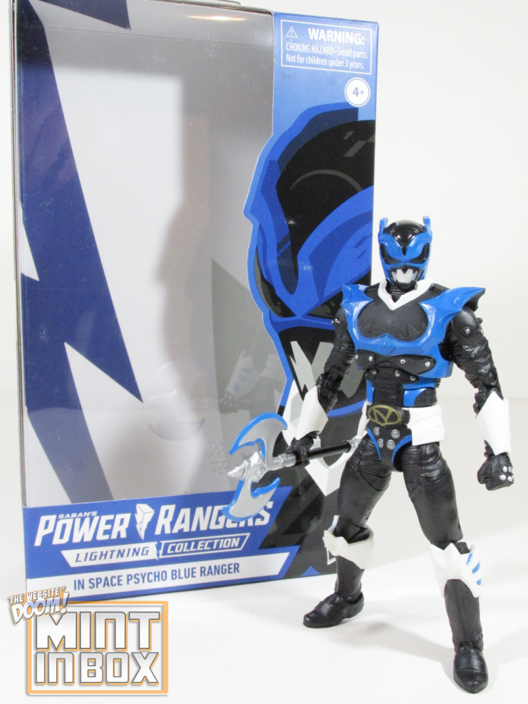 mint in box reviews_power rangers_lightning collection_Psycho Blue_Psycho Ranger (1)