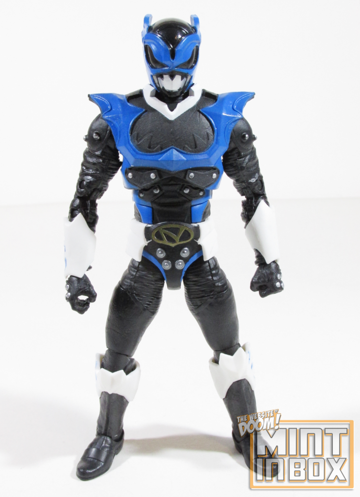mint in box reviews_power rangers_lightning collection_Psycho Blue_Psycho Ranger (2)