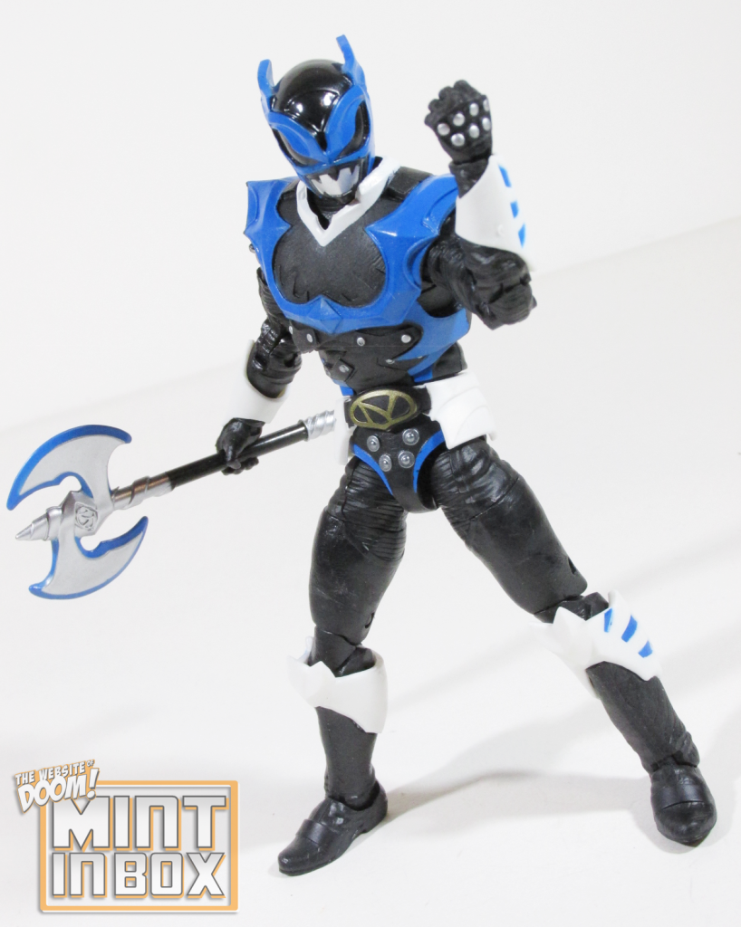 mint in box reviews_power rangers_lightning collection_Psycho Blue_Psycho Ranger (5)