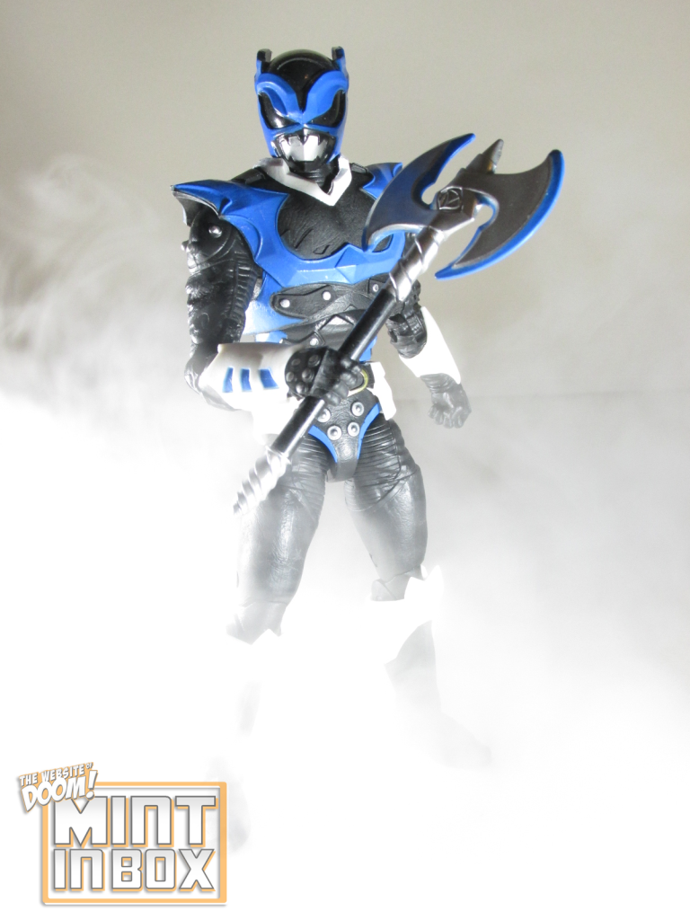 mint in box reviews_power rangers_lightning collection_Psycho Blue_Psycho Ranger (6)