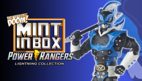 mint in box reviews_power rangers_lightning collection_Psycho Blue_Psycho Ranger_doom