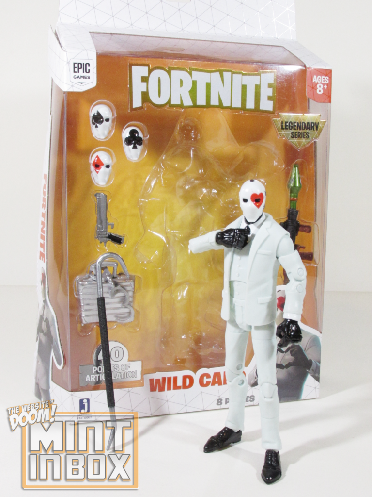 mint in box_jazwares_fortnite_legendary series_wildcard (1)