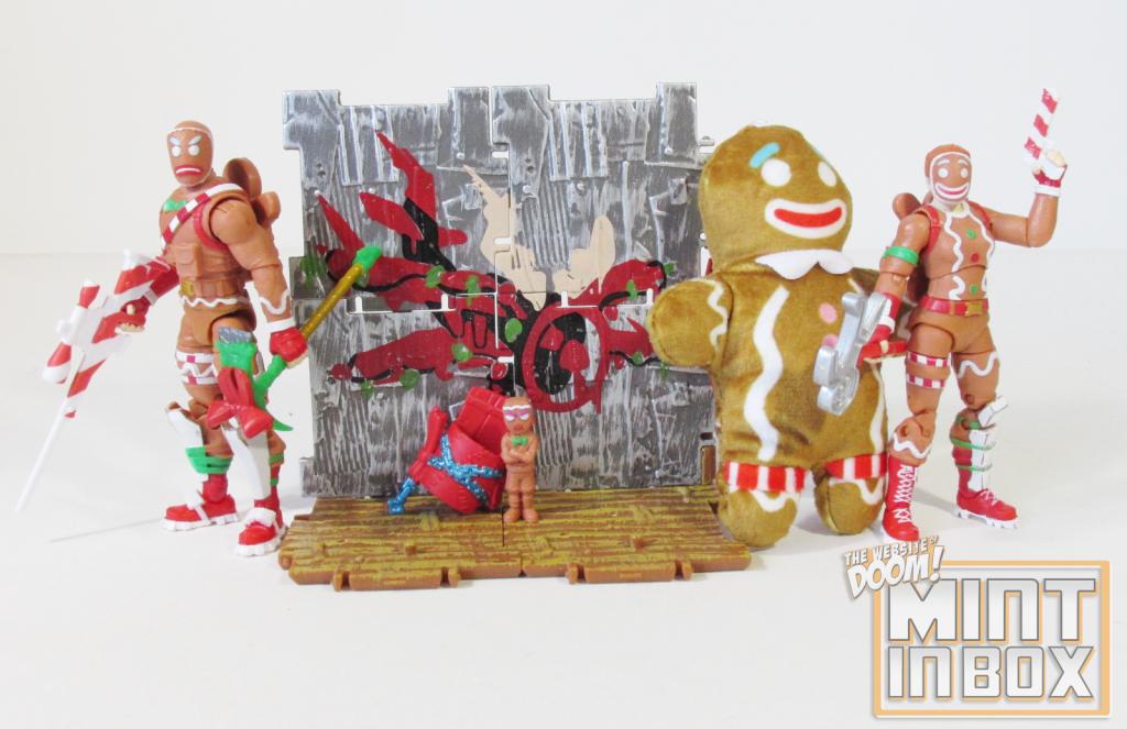 mint in box_jazwares_fortnite_solo mode_4 inch figure_Gingerbread Set_Merry Marauder_Ginger Gunner (3)