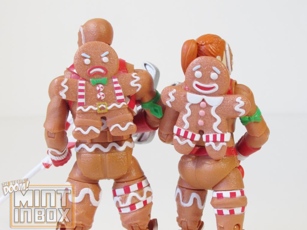 mint in box_jazwares_fortnite_solo mode_4 inch figure_Gingerbread Set_Merry Marauder_Ginger Gunner (4)