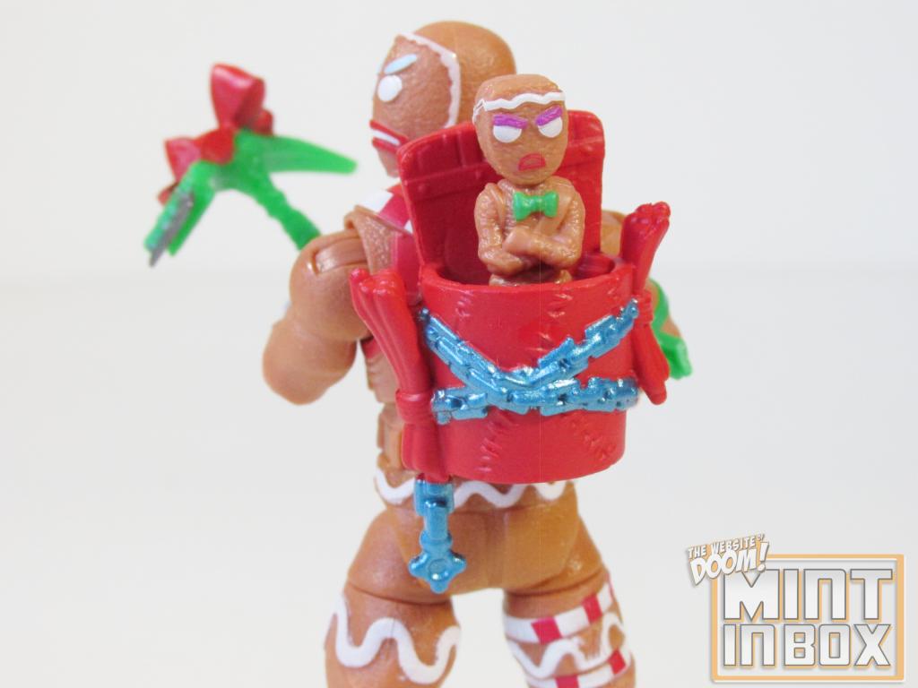 mint in box_jazwares_fortnite_solo mode_4 inch figure_Gingerbread Set_Merry Marauder_Ginger Gunner (5)