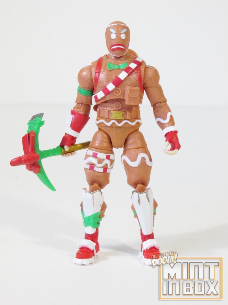 mint in box_jazwares_fortnite_solo mode_4 inch figure_Gingerbread Set_Merry Marauder_Ginger Gunner (7)