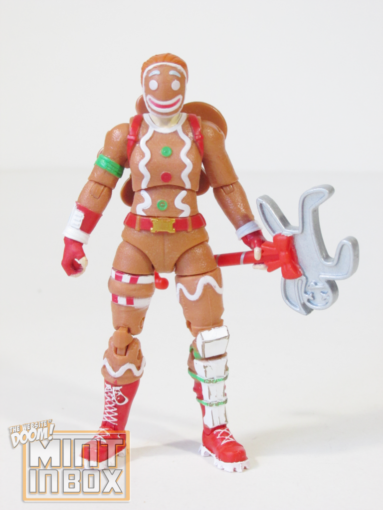 mint in box_jazwares_fortnite_solo mode_4 inch figure_Gingerbread Set_Merry Marauder_Ginger Gunner (8)