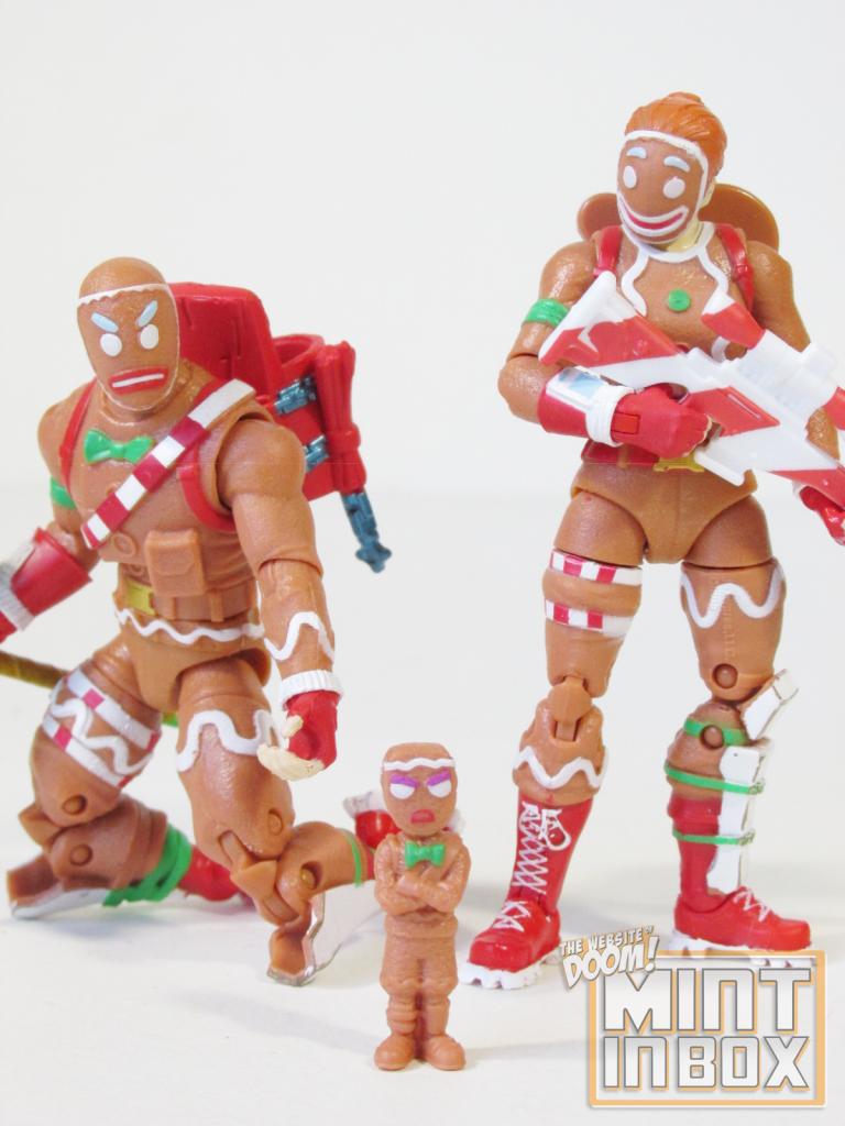 mint in box_jazwares_fortnite_solo mode_4 inch figure_Gingerbread Set_Merry Marauder_Ginger Gunner (9)