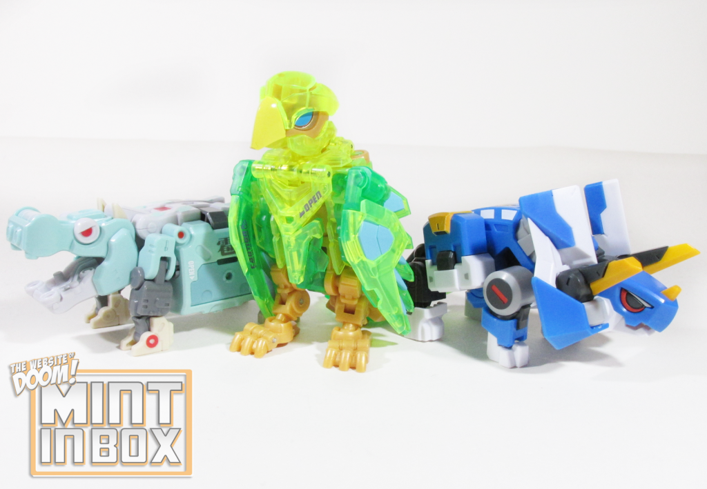 mint in box reviews_52toys_beastbox_sonic ripple_sdcc exclusive (10)