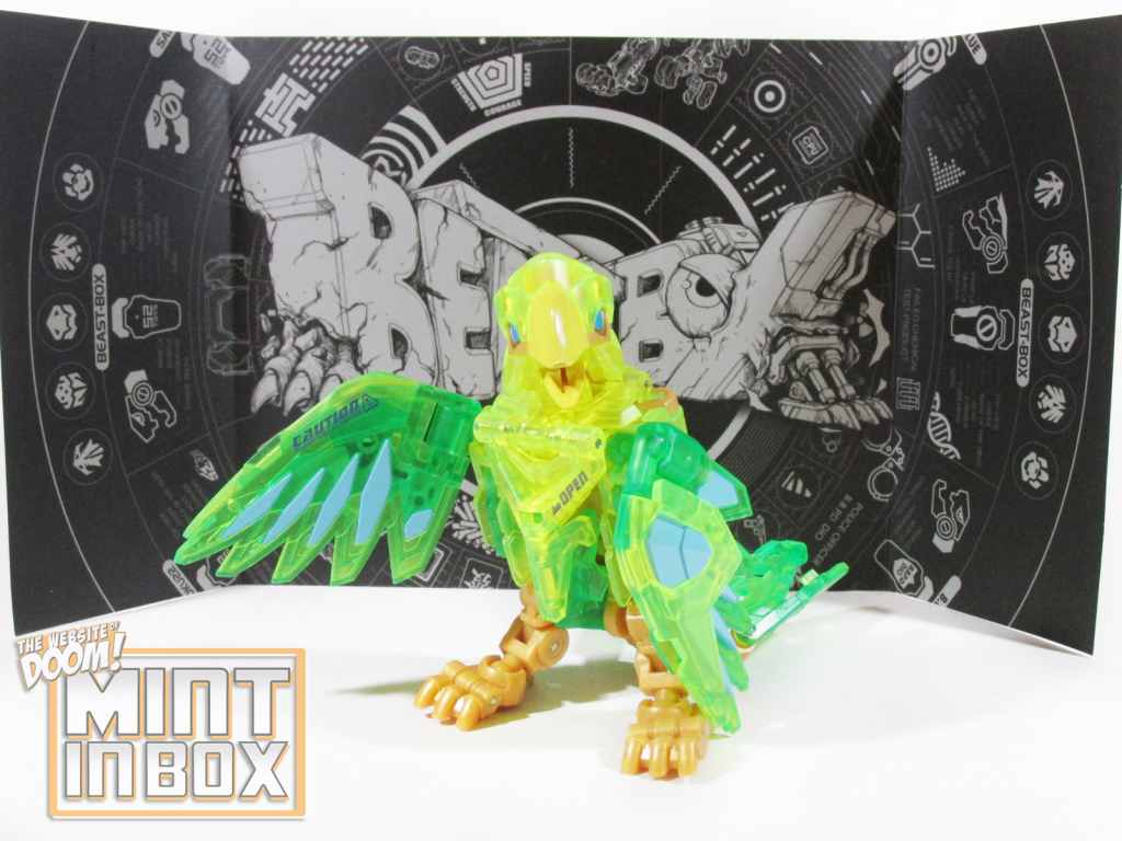 mint in box reviews_52toys_beastbox_sonic ripple_sdcc exclusive (2)