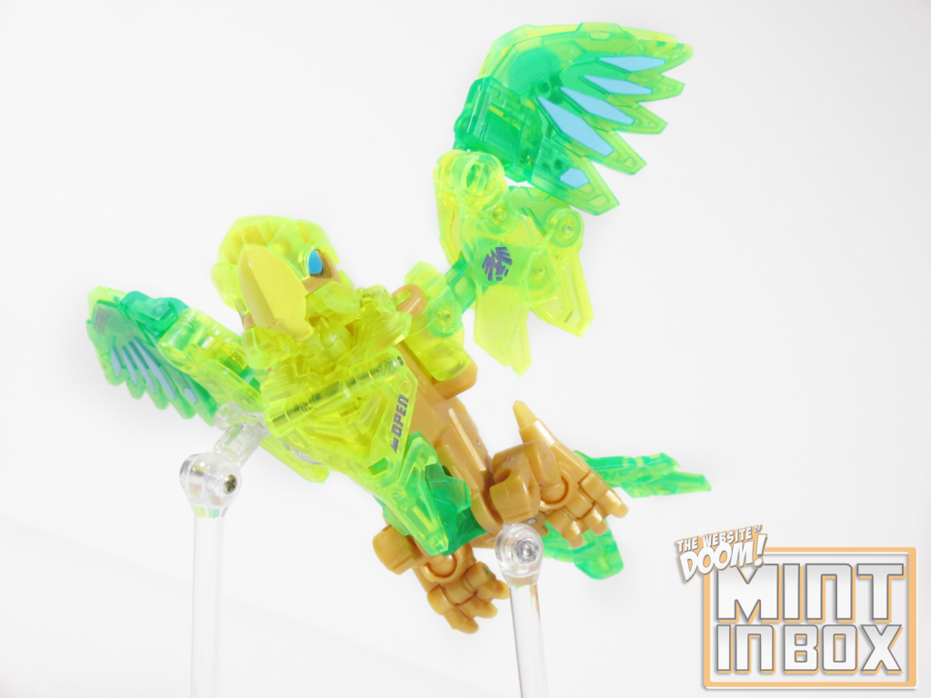 mint in box reviews_52toys_beastbox_sonic ripple_sdcc exclusive (3)