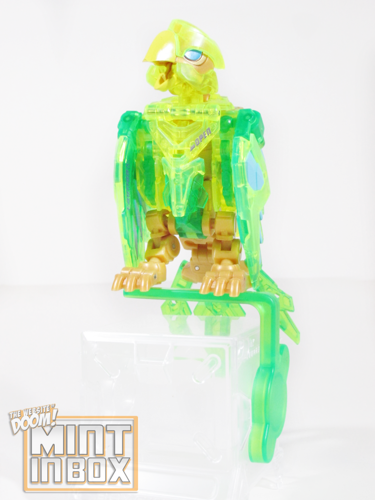 mint in box reviews_52toys_beastbox_sonic ripple_sdcc exclusive (5)