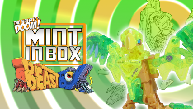 mint in box reviews_52toys_beastbox_sonic ripple_sdcc exclusive_DOOM