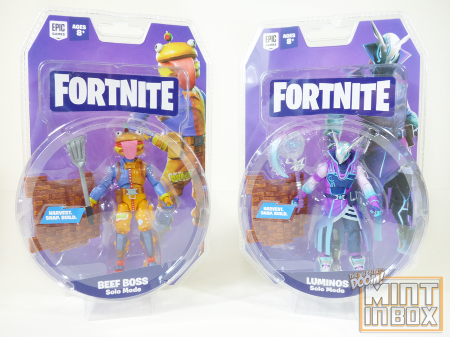 mint in box_jazwares_fortnite_solo mode_beef boss_luminos_doom (1)