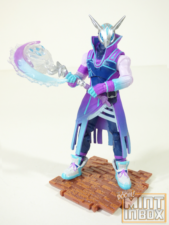 mint in box_jazwares_fortnite_solo mode_beef boss_luminos_doom (2)