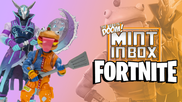mint in box_jazwares_fortnite_solo mode_beef boss_luminos_doom