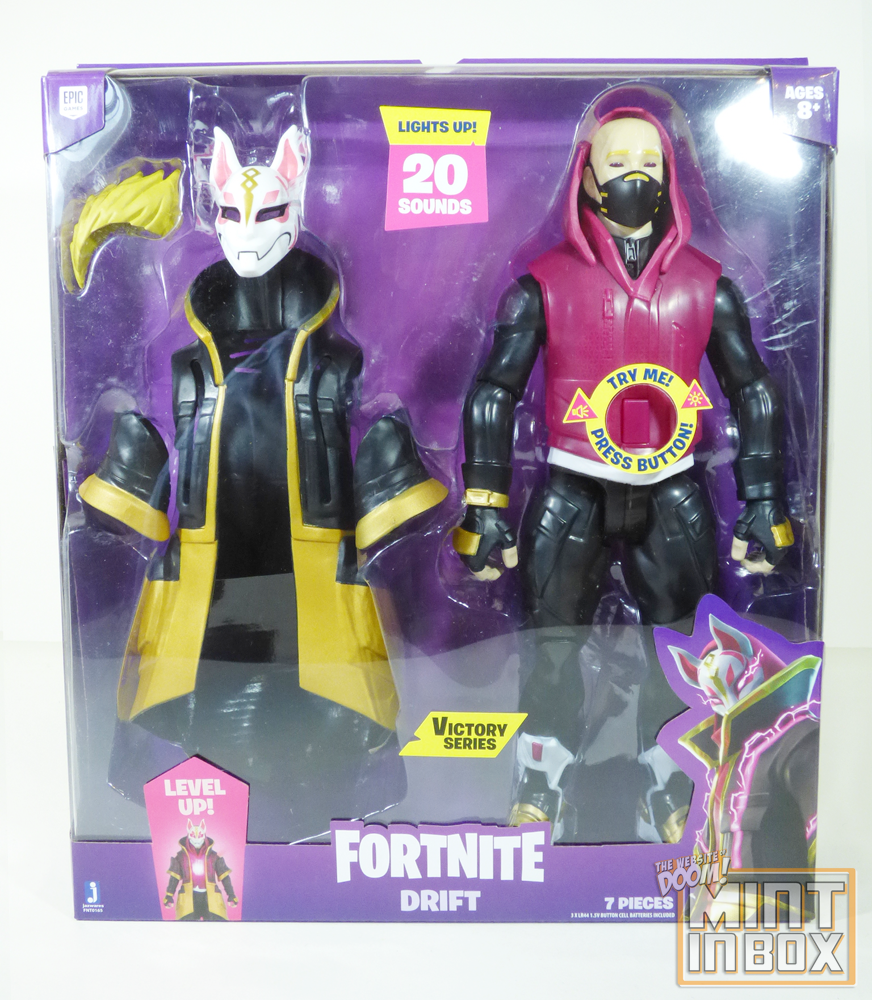 mint in box_jazwares_fortnite_victory series_drift_doom (1)