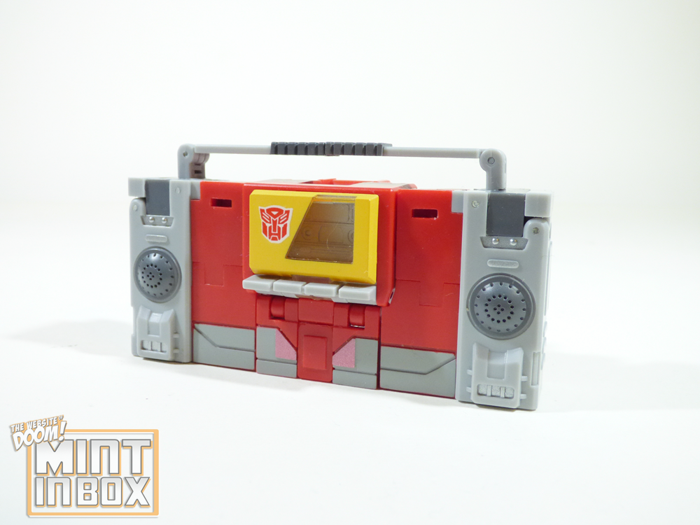 mint in box_mech fans toys_emitter_blaster_DOOM (3)