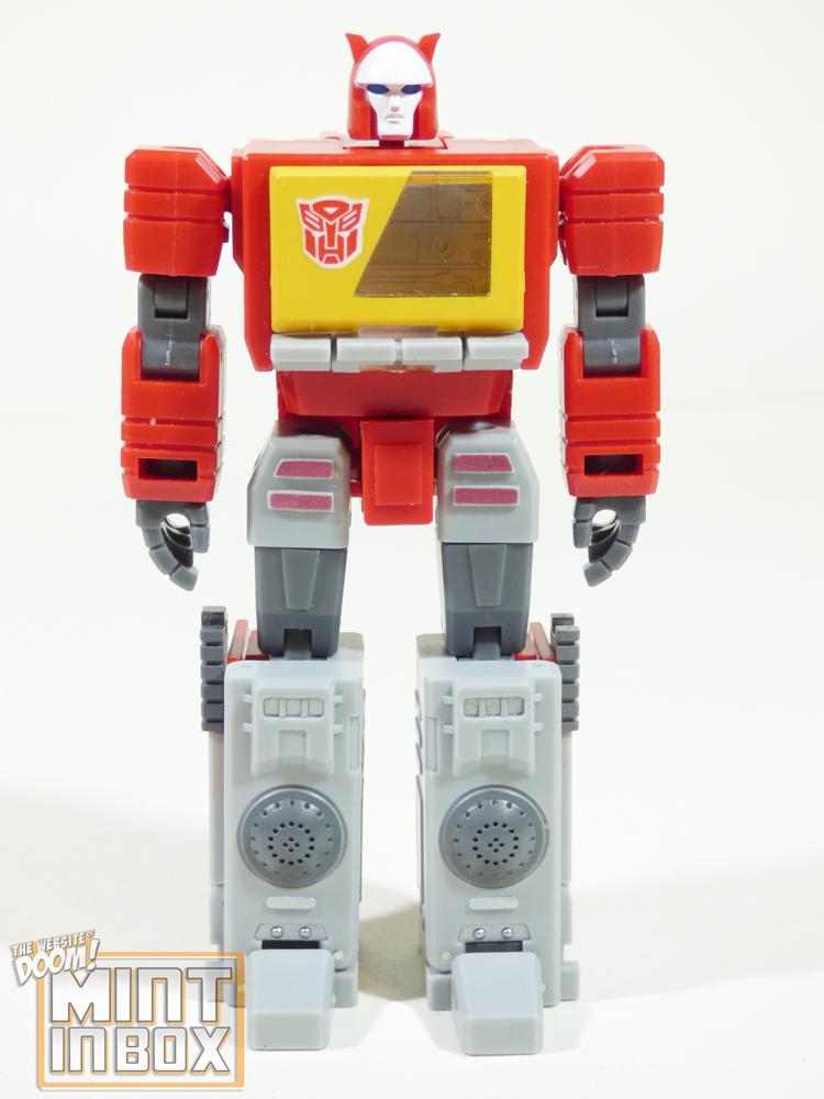 mint in box_mech fans toys_emitter_blaster_DOOM (5)