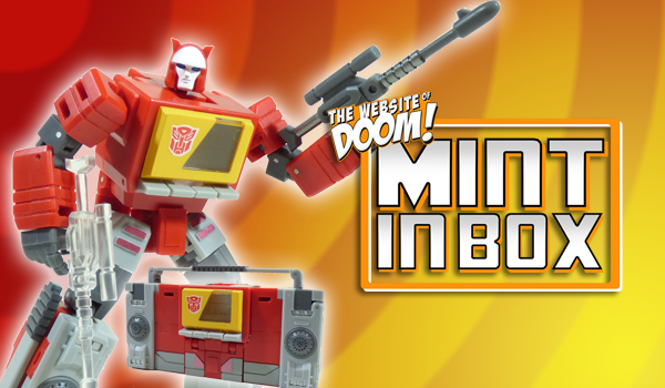 mint in box_mech fans toys_emitter_blaster_DOOMfeat