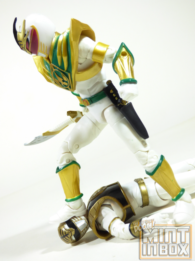 mint in box_power rangers_lightning collection_lord drakkon (1)
