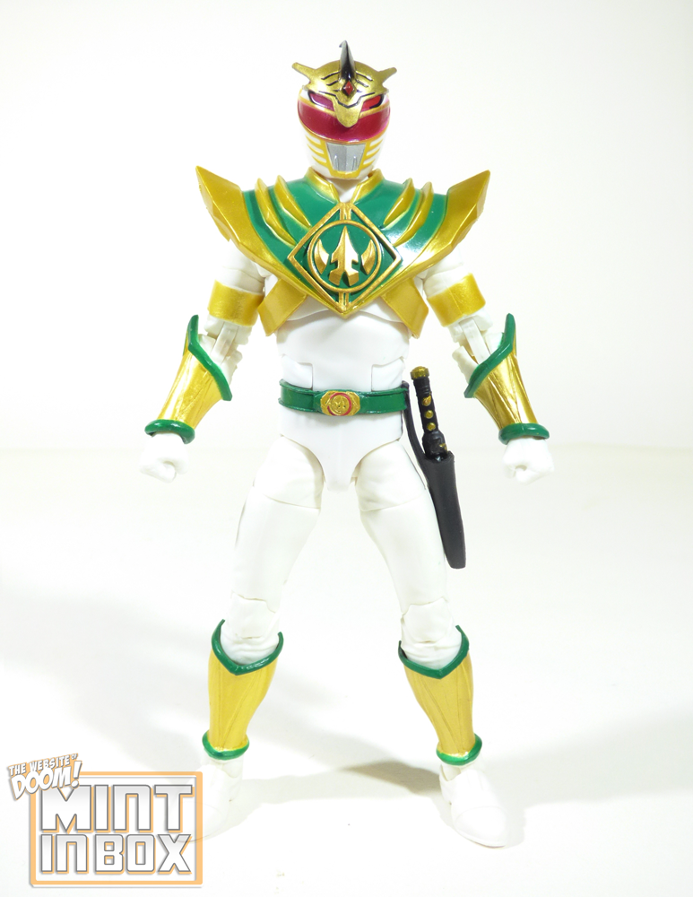 mint in box_power rangers_lightning collection_lord drakkon (2)