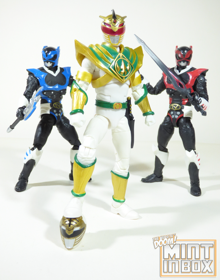 mint in box_power rangers_lightning collection_lord drakkon (3)