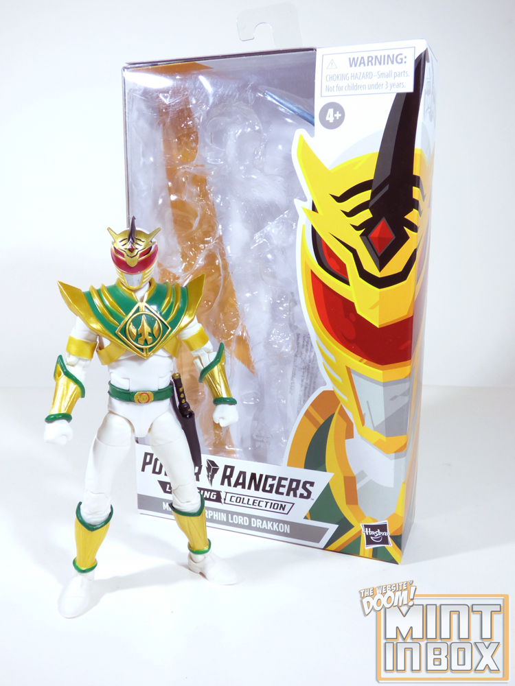 mint in box_power rangers_lightning collection_lord drakkon (4)