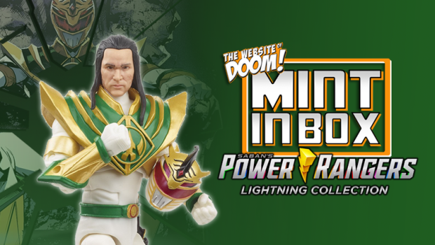mint in box_power rangers_lightning collection_lord drakkon_doom