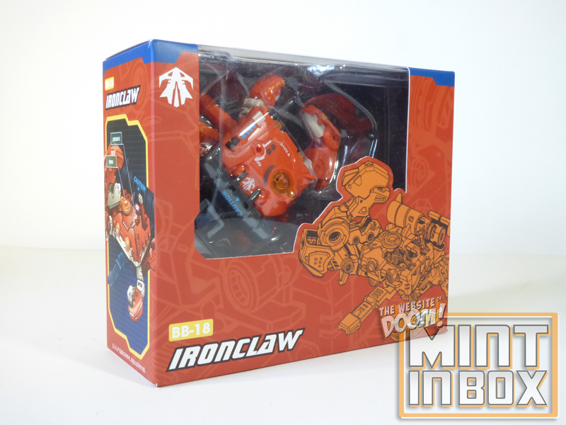 mint in box reviews_52toys_beastbox_ironclaw (1)