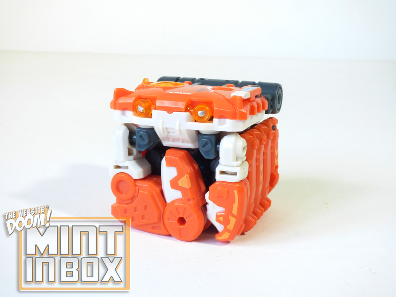 mint in box reviews_52toys_beastbox_ironclaw (2)
