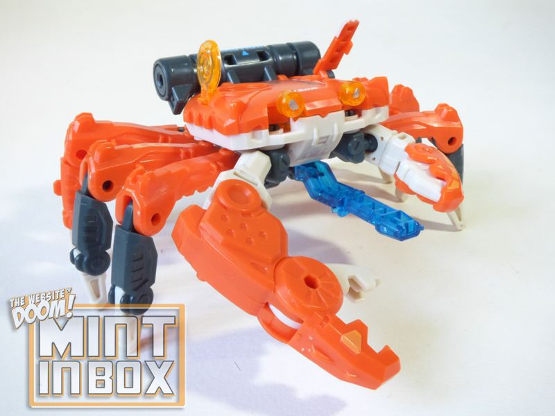 mint in box reviews_52toys_beastbox_ironclaw (4)