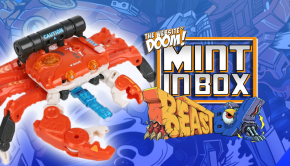 mint in box reviews_52toys_beastbox_ironclaw_feat