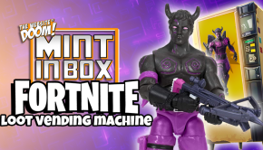 mint in box_jazwares_fortnite_loot vending machine_dark love ranger_DOOM