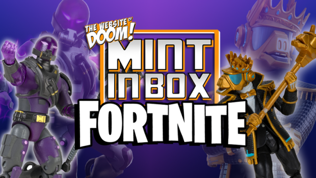 mint in box_jazwares_fortnite_solo mode_tempest_y0nd3r_DOOM