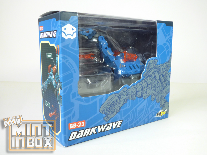 mint in box reviews_52toys_beastbox_darkwave (1)