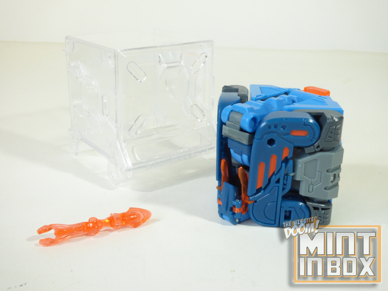 mint in box reviews_52toys_beastbox_darkwave (2)