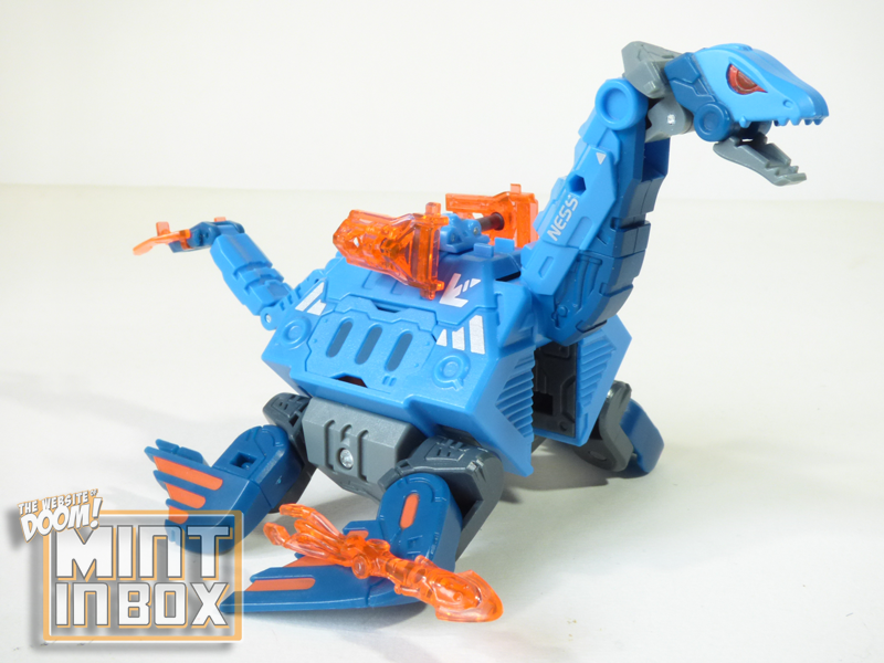 mint in box reviews_52toys_beastbox_darkwave (4)