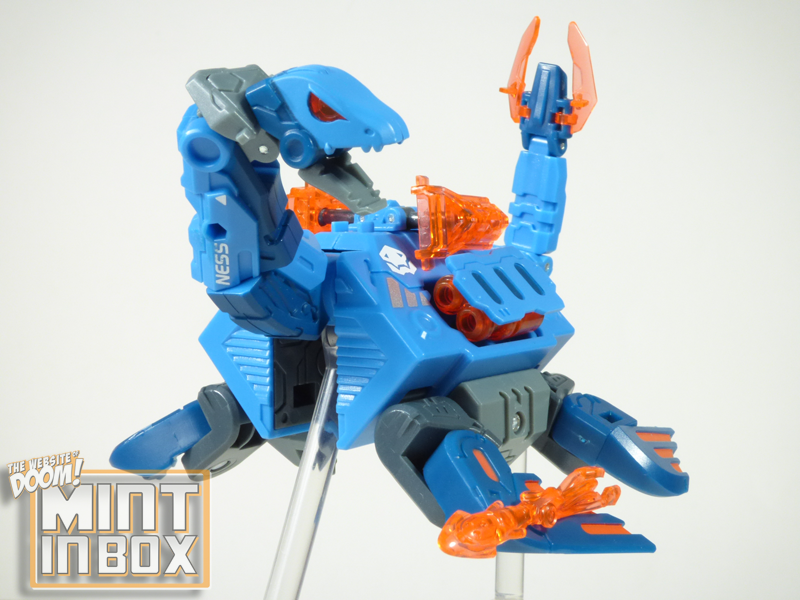 mint in box reviews_52toys_beastbox_darkwave (6)