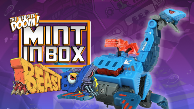mint in box reviews_52toys_beastbox_darkwave_feat